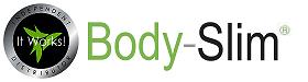 Body-Slim.fr